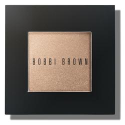 Bobbi Brown Metallic Eye Shadow 2,8g Quartz 02 02-Quartz 2,8g