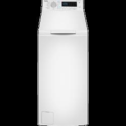 Amica WT 473 710 Waschmaschinen - Weiß