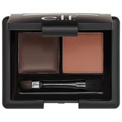 e.l.f. Cosmetics Augenbrauenfarbe Make-up Augenbrauengel 1.9 g