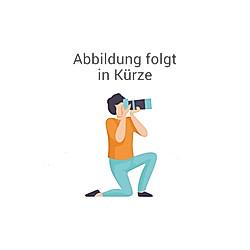 Yoni-Massage. Yella Cremer  - Buch