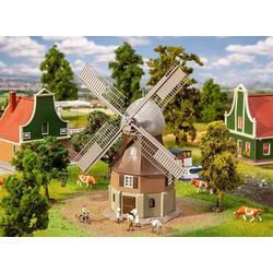 Faller 130115 H0 Windmühle
