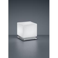 LED-Tischleuchte BANKAMP