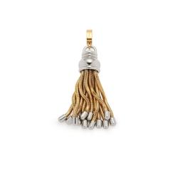 Jewels by Leonardo Kettenanhänger 018189