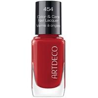 Artdeco Color & Care 454 Heartbeat 10 ml