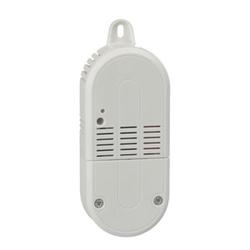 Merten MEG5015-0011, Funk-Empfänger AP CONNECT, Rollladen 1fach