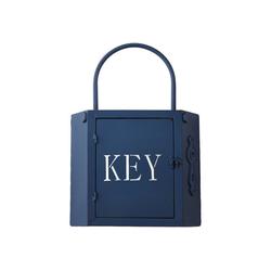 HTI-Line Schlüsselkasten Retro Schlüsselkasten KEY