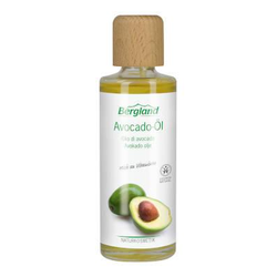 Bergland Avocado-Öl 125 ml