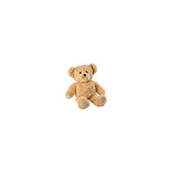 WARMIES Beddy Bear Teddybär 1 St