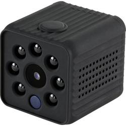 Sygonix SY-4406130 Mini-Überwachungskamera