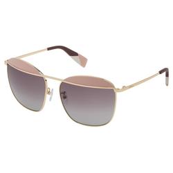 Furla Sonnenbrille SFU237