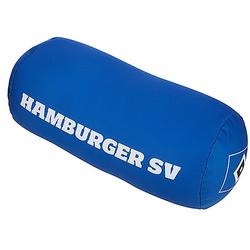 Mein Verein Hamburger SV Reisekissen 35 cm - Hamburger SV