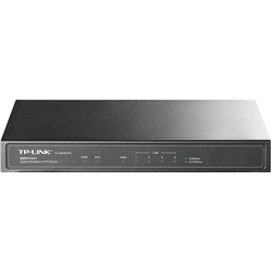 TP-Link Gigabit-Breitband-VPN-Router