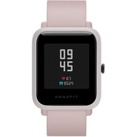 Xiaomi Amazfit Bip S rosa