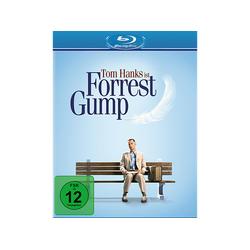 Forrest Gump Blu-ray