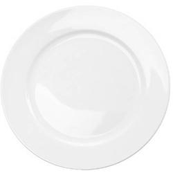 Esmeyer® Dessertteller Heike 190mm weiß 6 St./Pack