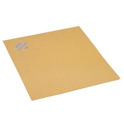 Vileda Lochtuch - PVA Perfo - 35cm x 40cm (braun)