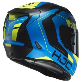 HJC Helmets RPHA 11 Chakri MC24HSF