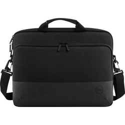 Dell Pro Slim Briefcase 15 Notebook Tasc