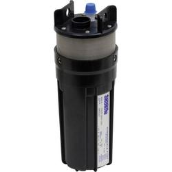 SHURflo 9325-083-101 1602697 Tauchdruck-Pumpe 320 l/h 70m