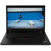 Lenovo ThinkPad L490 (20Q50020GE)
