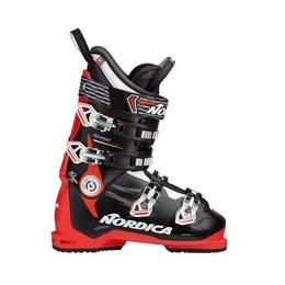 Ski-Schuhe & -Bindungen