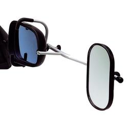 Oppi Wohnwagenspiegel für Honda CRV ab 11/12