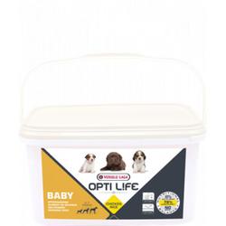 Opti Life Baby hondenvoer  2 x 3 kg