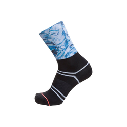 Stance Socken Thoughts Of Others 35-37 EU - 3.5-5 US