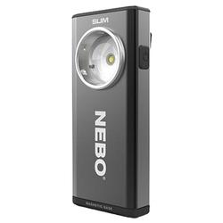 NEBO Taschenlampe SLIM Arbeitslampe NB6694
