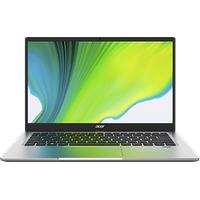 Acer Swift 1 SF114-33-C15N