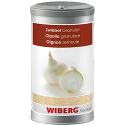 Zwiebel Granulat - WIBERG