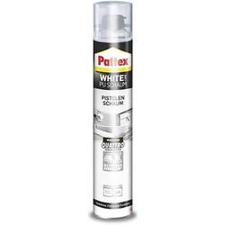 Pattex White Line Pistolenschaum PUS75 750ml
