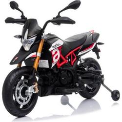 Aprilia Dorsoduro 900 Elektro Kinder Motorrad Mp3 12V Kindermotorrad  EVA Reifen
