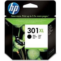 HP 301XL schwarz