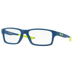 Oakley Brille CROSSLINK XS OY8002 blau