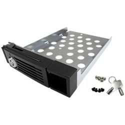 QNAP SP-TS-TRAY-BLACK NAS Server Festplattenhalter