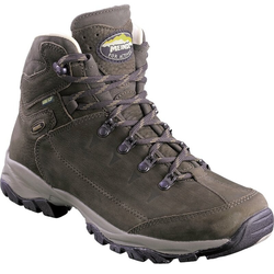 Meindl Ohio 2 GTX men EUR 47 - UK 12 39 - Mahagoni