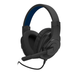 Hama Gaming Headset Urage Sound 100 Full-Stereo-Headset