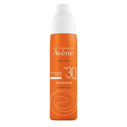 Avène Sunsitive Sonnenspray SPF 30