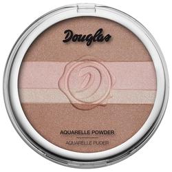 Douglas Collection 18 g Rouge 18g Damen