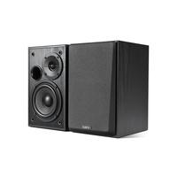Edifier R1100 2.0 System schwarz