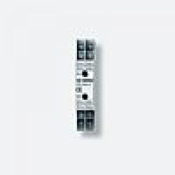 Siedle ZSI 640-0 Zusatzsicherung (200086907-00)