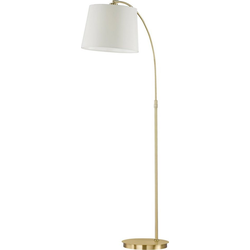 FISCHER & HONSEL Stehlampe Lund