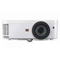 ViewSonic PX706HD DLP