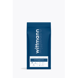 Wittmann Kaffee Kaffeehausmischung