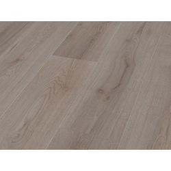 Laminat Kronotex Progress D3127 Trend Oak Dunkelgrau
