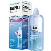 Bausch + Lomb ReNu MPS Sensitive Eyes Kombi-Lösung 360 ml