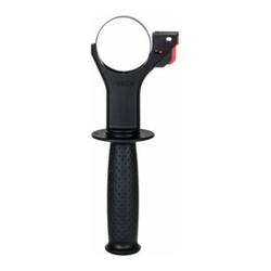 Bosch Handgriff für Bohrhammer passend zu GBH 4-32 DFR - Kombihammer