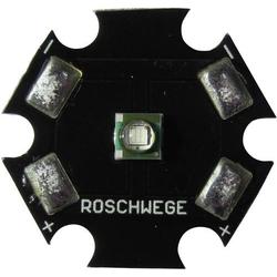 Roschwege Star-UV385-01-00-00 UV-LED 385 nm SMD