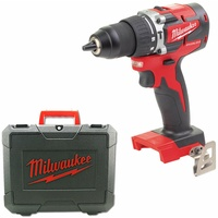 Milwaukee M18 CBLPD